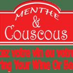 Resto Menthe et Couscous