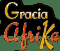 Restaurant Gracia Afrika