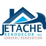 Jetache Renodecor Inc.