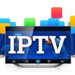 THEE CABLE : IPTV CHANNELS
