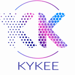 kykee_accessories