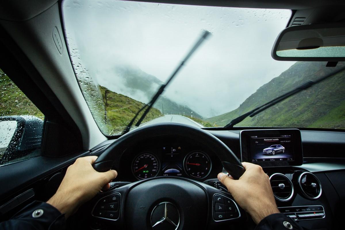 MSB Driving School
