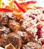 Ritz Caribbean Foods