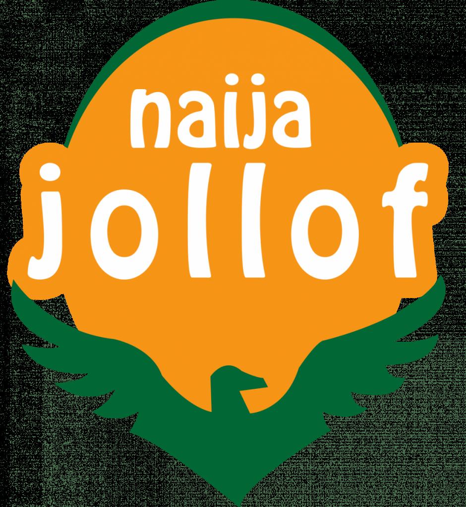 Naija Jollof