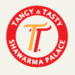 Tangy And Tasty Restaurant