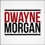 Dwayne Morgan