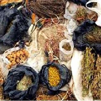 Smk African Foods