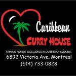 Caribbean Curi House