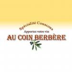 Au Coin Berbère