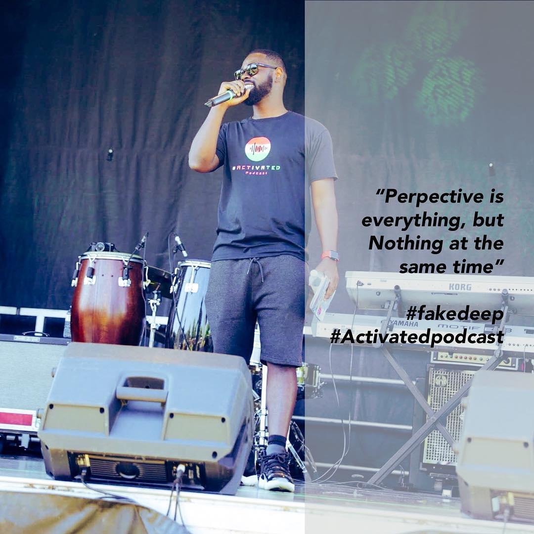 ActivatedPodcast
