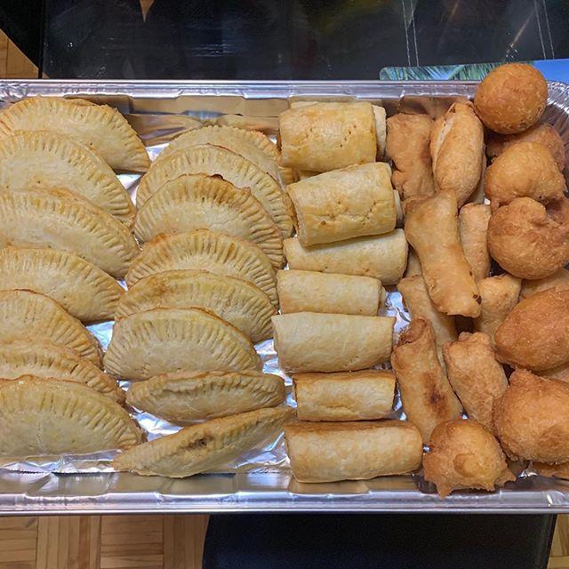 Chiomas Bakery
