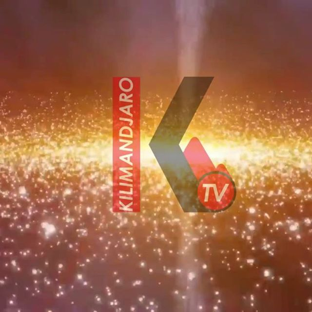 Kilimandjaro TV