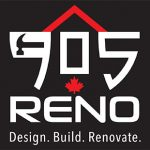 905 Reno