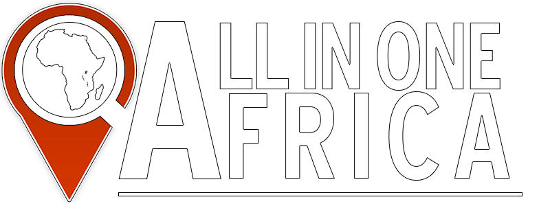 ALL IN 1 AFRICA