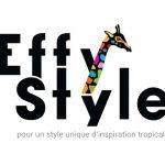 Effy Style