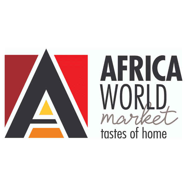 Africa World Market