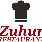 Zuhur Restaurant