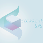 Elcarehair