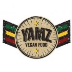YAMZ VEGAN FOOD