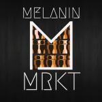 Melanin MRKT