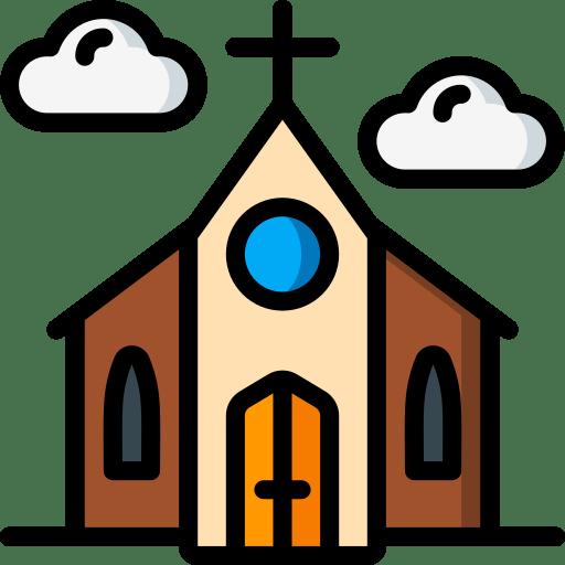 Churches / Religion