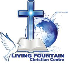 LIVING FOUNTAIN CENTRE