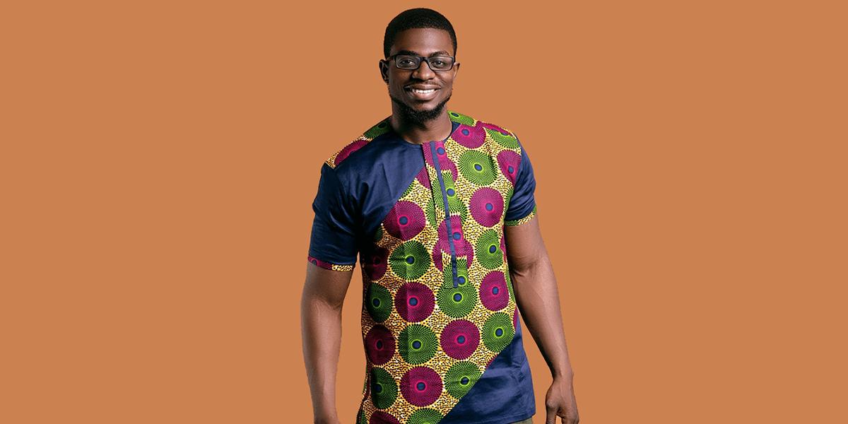 Sankofa Clothing