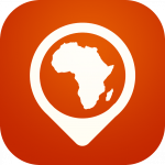 African Supermarket & Beauty Supplies