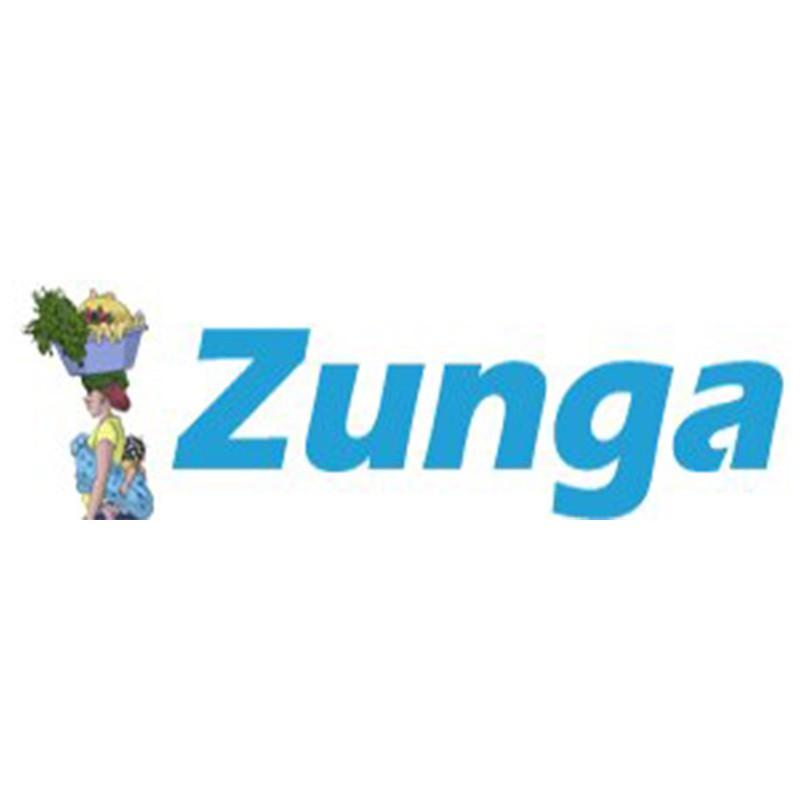 ZUNGA