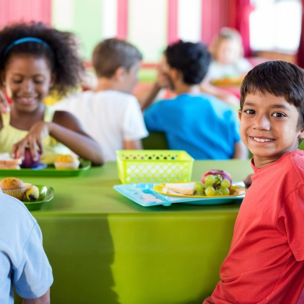 Kids Cuisine Santé