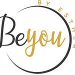 BEYOU BY ESTHER