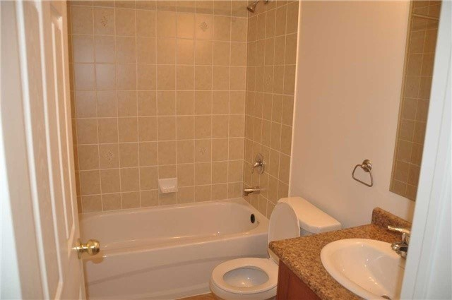 House for rent (Ajax)