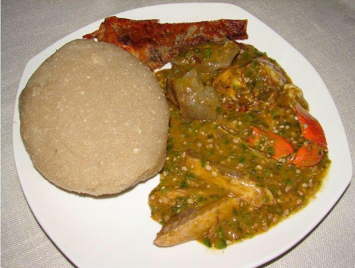 Alayo Foods