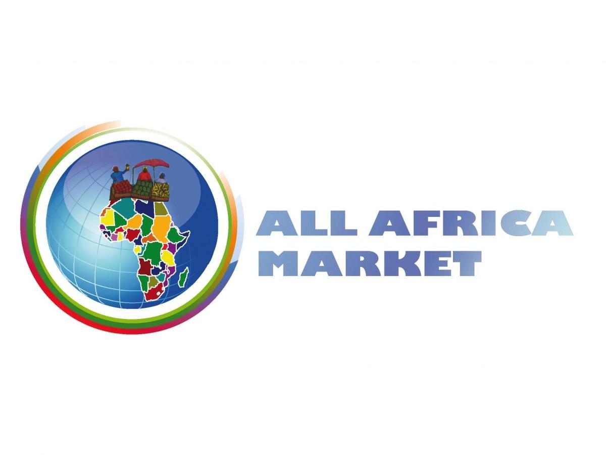 All Africa Market