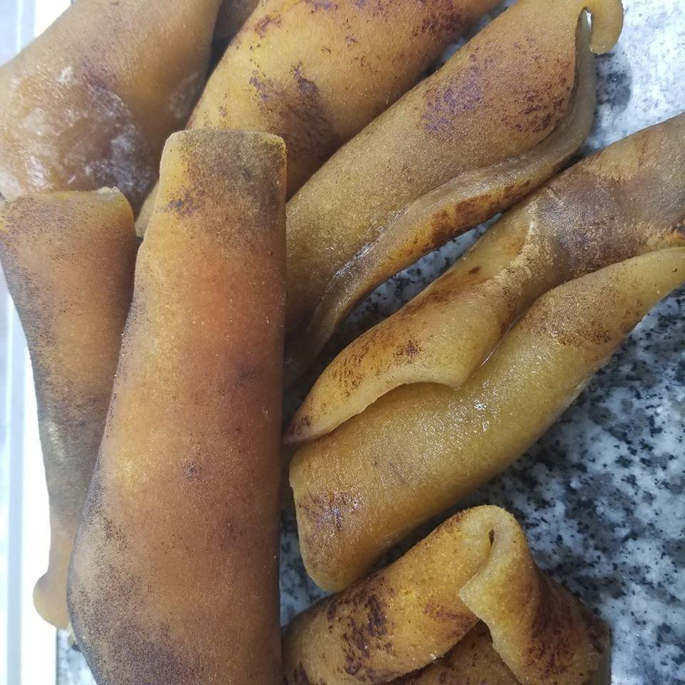Jayoras African & Caribbean Grocery Market
