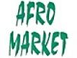 AfroMarket Epicerie