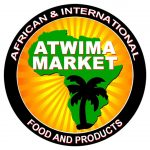 Atwima M&S Supermarket