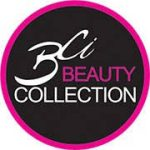 Beauty Collection Keele