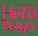 Hera Beauty (Montréal-Nord)