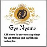 Kaf African Carribbean Market Inc.