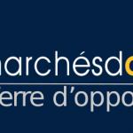 Marche D'Afrique
