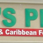 OLA'S PLACE (AFRICAN & CARIBBEAN FOOD MARKET)