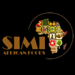 Simi African Foods