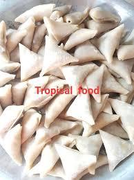 Xpress Tropical Foods