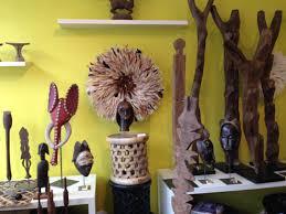 Kiondo African Imports Inc