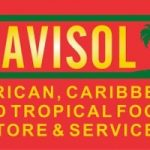 Davisol African Caribbean and Tropical Foods Grocery Store