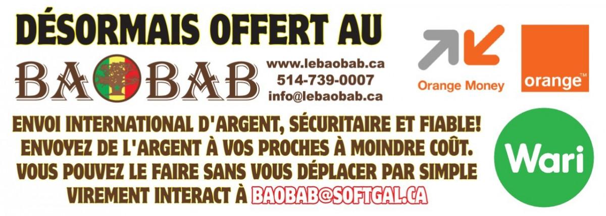 """Le Baobab """"Marche Africain, Epicerie Africaine, Boutique Africaine, Marche d'Afrique"""""""