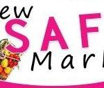 New Asafo Market Inc.