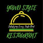 Yawd Style Restaurant