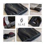 SLAÉ Inc.
